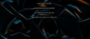 Rencontres chorégraphiques - ZebraDans - du 23 au 25 octobre @ La Belle Étoile