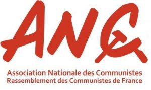En finir avec l'Europe du Capitalisme, pour une Europe des solidarités - jeudi 11 avril - 19h @ La Belle Étoile