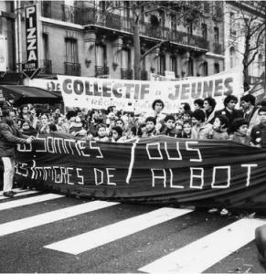 Les Amis du Monde Diplo - Racisme, medias et politiques gouvernementales - 9 mars - 19h @ La Belle Etoile | Saint-Denis | Île-de-France | France