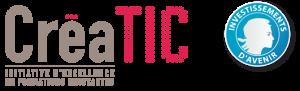 Journée IDEFI-CreaTIC - 14 janvier - à partir de 15h @ La Belle Etoile | Saint-Denis | Île-de-France | France