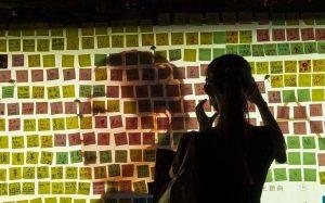 Les Amis du Monde Diplo : Les raisons de la colère à Hongkong - jeudi 17 octobre - 19h @ La Belle Étoile