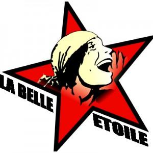 Portes ouvertes à La Belle Étoile ! - samedi 22 septembre - 10h-18h @ La Belle Étoile | Saint-Denis | Île-de-France | France