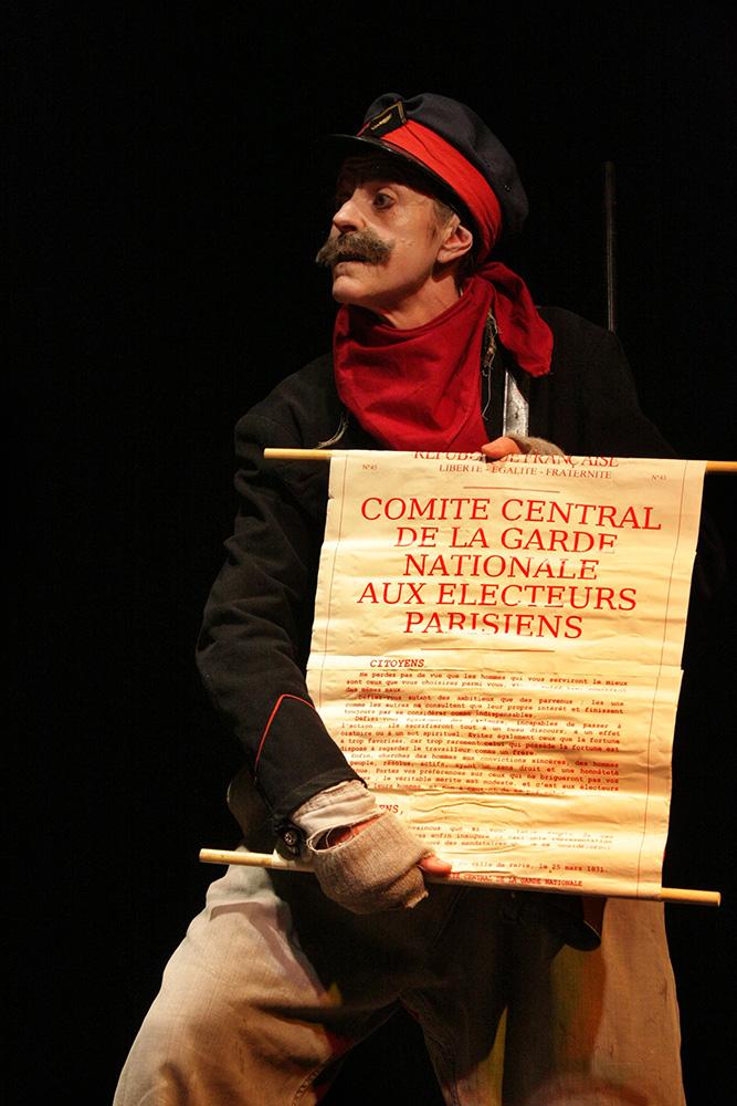 Photo Jean-Marc Bourquin - 27 septembre 2011