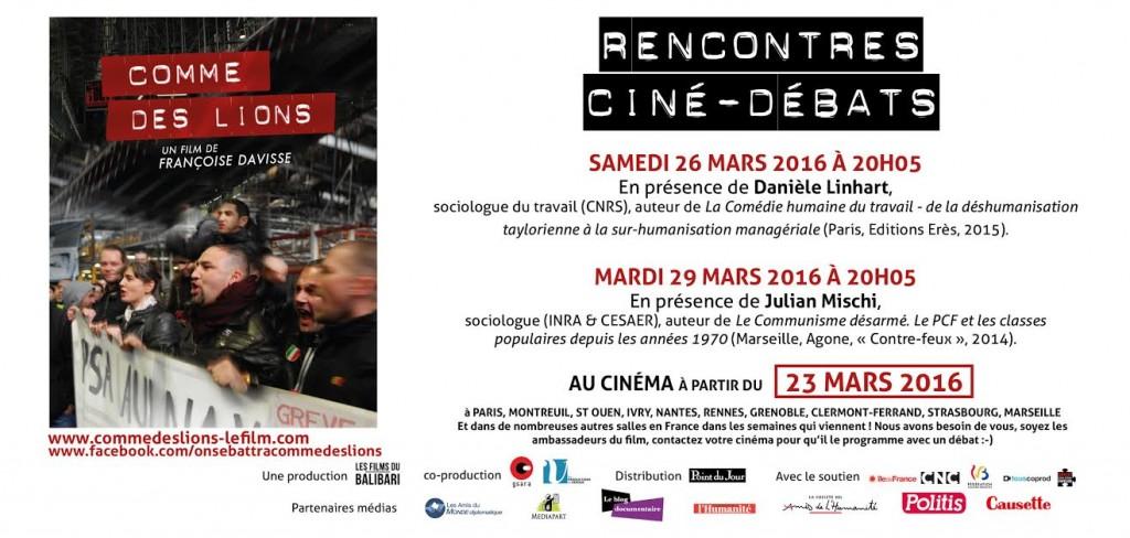 CommeDesLions-Debats-Mars2016