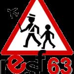 LBR-2016-LogoRESF63