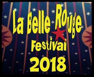La Belle Rouge 2018 - 27, 28 et 29 juillet - Saint-Amant-Roche-Savine (63) @ Saint-Amant-Roche-Savine | Saint-Amant-Roche-Savine | Auvergne-Rhône-Alpes | France