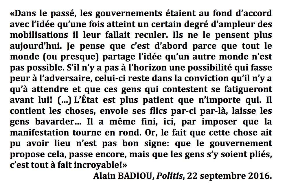 lutte-badiou-politis-160922