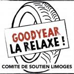 LUTTE-LOGO-ComiteGoodyearLimoges