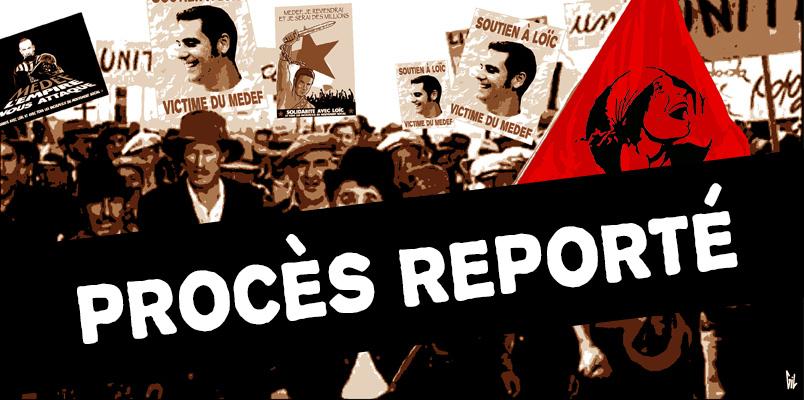 [stopmedef_l] Attention procès de Loïc à nouveau reporté ! dans - DATE A RETENIR LUTTE-Loic-ProcesReporte-BanniereFB3