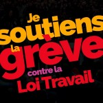 LoiTravail-SoutienGreve-2016