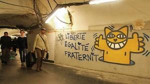 lu-vu-monsieurchat-2-2016
