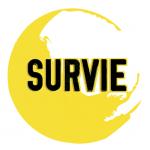 lu-vu-survie-logo