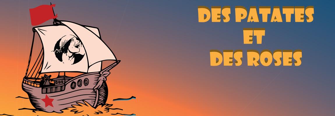 REPRISE EXCEPTIONNELLE DU 19 AU 21 DÉCEMBRE 2016 À LA BELLE ÉTOILE !