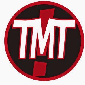 Projection : Tamèrantong! une école du vivre ensemble - 4 mars - 18h @ La Belle Etoile | Saint-Denis | Île-de-France | France
