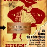 Wanted-Affiche